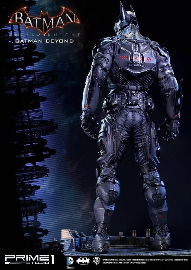 batman_arkham_knight_batman_beyond_statue_by_prime_1_studio_9