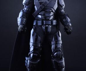 black_chrome_armored_batman_action_figure_hot_toys_1