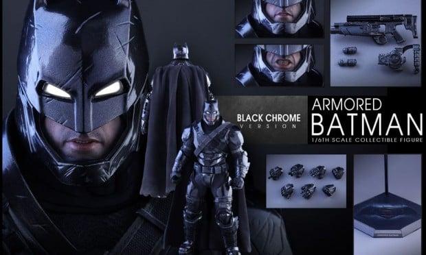 black_chrome_armored_batman_action_figure_hot_toys_3