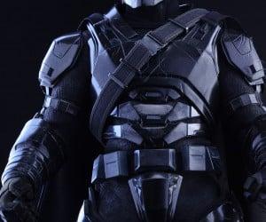 black_chrome_armored_batman_action_figure_hot_toys_4