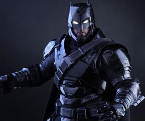 black_chrome_armored_batman_action_figure_hot_toys_7