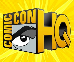 Comic-Con HQ Video Streaming Service