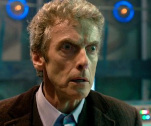 A New Doctor Who Companion Has Been Cast