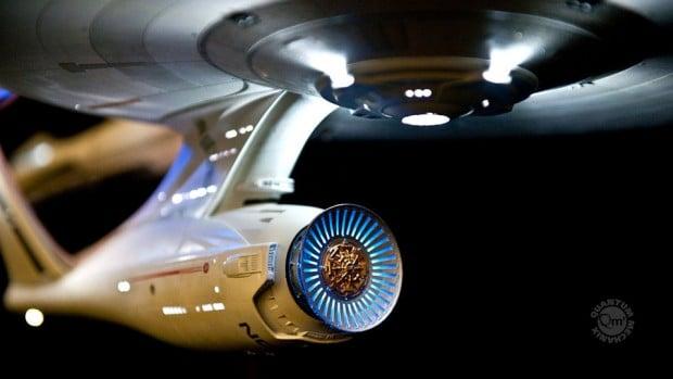enterprise_replica_10
