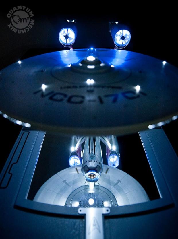 enterprise_replica_2