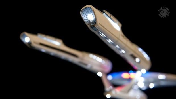 enterprise_replica_5