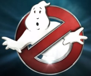 Ghostbusters Movie Featurette: Busting Ghosts with Science