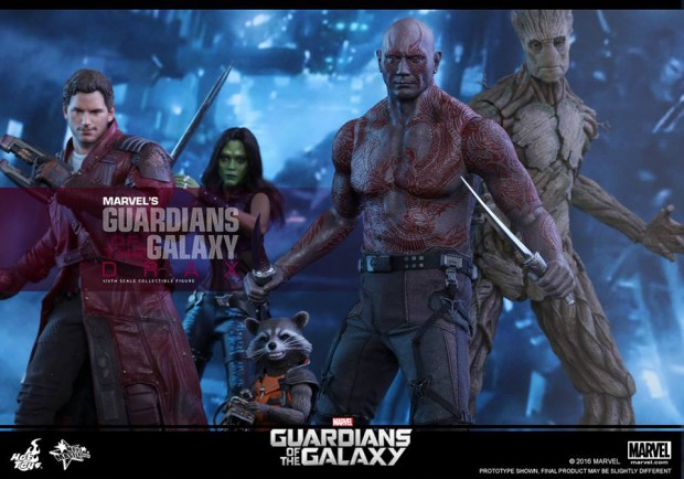 guardians_of_the_galaxy_drax_action_figure_hot_toys_10