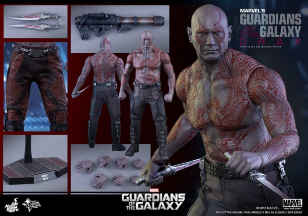 guardians_of_the_galaxy_drax_action_figure_hot_toys_2