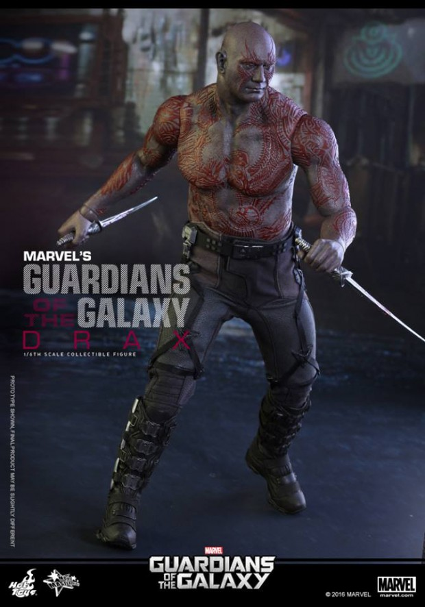 guardians_of_the_galaxy_drax_action_figure_hot_toys_4