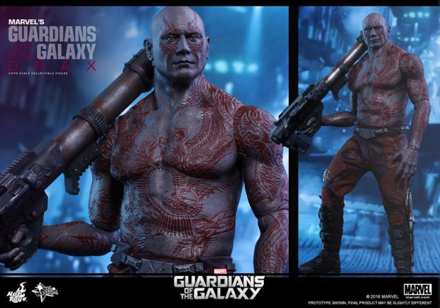 guardians_of_the_galaxy_drax_action_figure_hot_toys_5