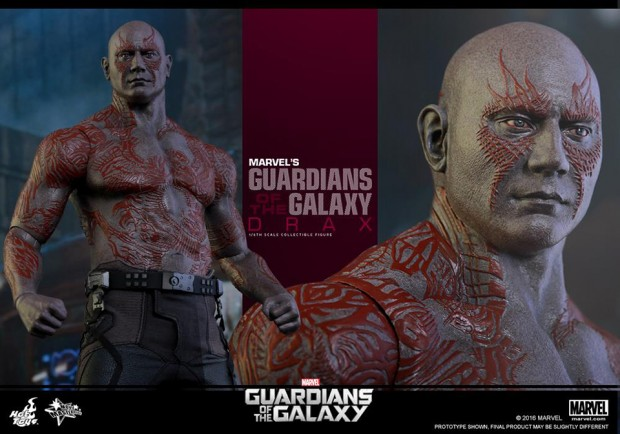 guardians_of_the_galaxy_drax_action_figure_hot_toys_6