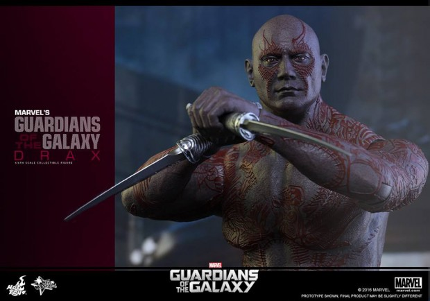 guardians_of_the_galaxy_drax_action_figure_hot_toys_7