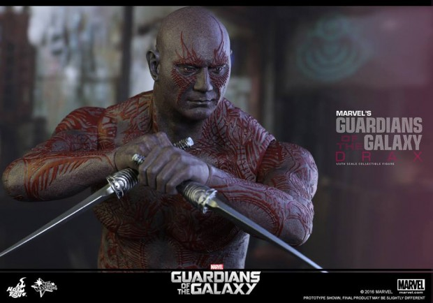 guardians_of_the_galaxy_drax_action_figure_hot_toys_8