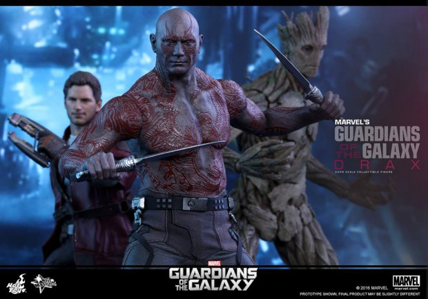 guardians_of_the_galaxy_drax_action_figure_hot_toys_9