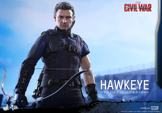 hawkeye_captain_america_civil_war_sixth_scale_action_figure_by_hot_toys_17