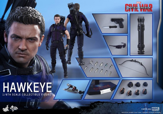 hawkeye_captain_america_civil_war_sixth_scale_action_figure_by_hot_toys_2