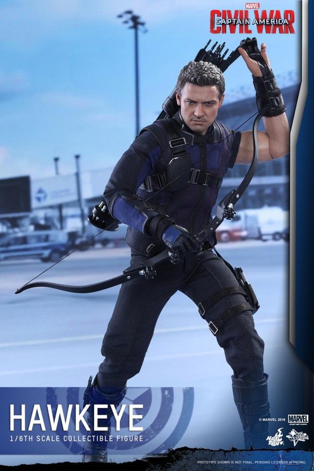 hawkeye_captain_america_civil_war_sixth_scale_action_figure_by_hot_toys_3