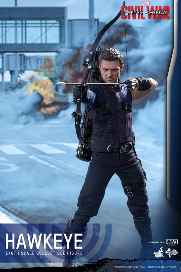 hawkeye_captain_america_civil_war_sixth_scale_action_figure_by_hot_toys_5