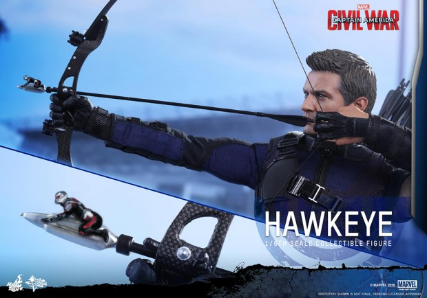 hawkeye_captain_america_civil_war_sixth_scale_action_figure_by_hot_toys_6