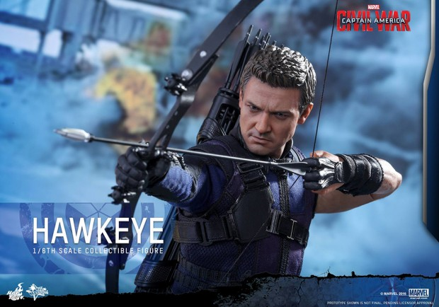 hawkeye_captain_america_civil_war_sixth_scale_action_figure_by_hot_toys_7