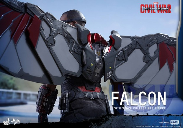 hot_toys_civil_war_falcon_sixth_scale_action_figure_13