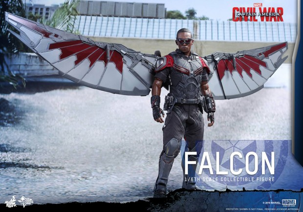 hot_toys_civil_war_falcon_sixth_scale_action_figure_18