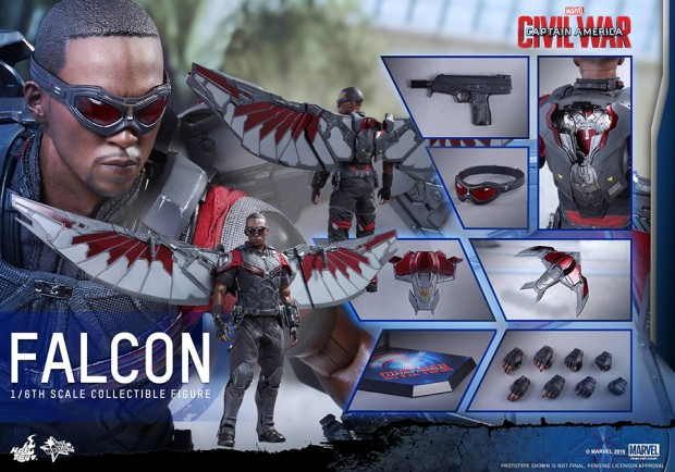 hot_toys_civil_war_falcon_sixth_scale_action_figure_2