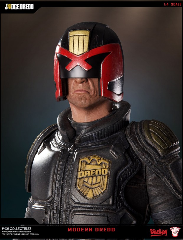 judge_dredd_fourth_scale_statue_by_pop_culture_shock_collectibles_10