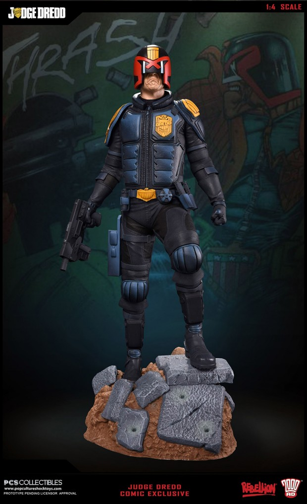 judge_dredd_fourth_scale_statue_by_pop_culture_shock_collectibles_11
