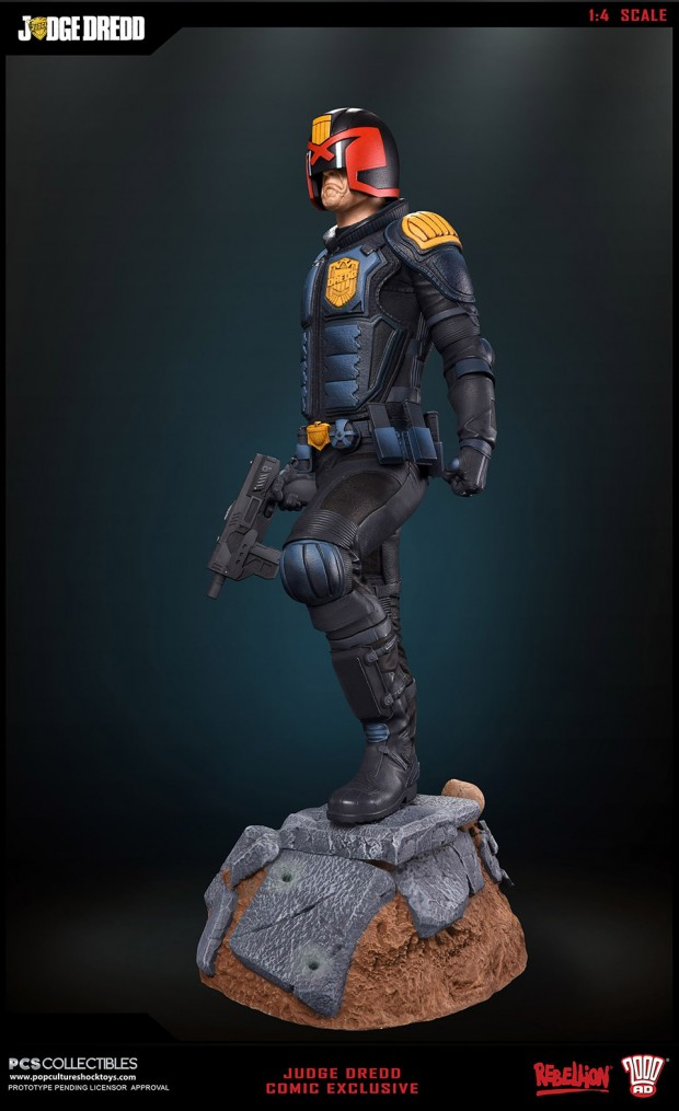 judge_dredd_fourth_scale_statue_by_pop_culture_shock_collectibles_12
