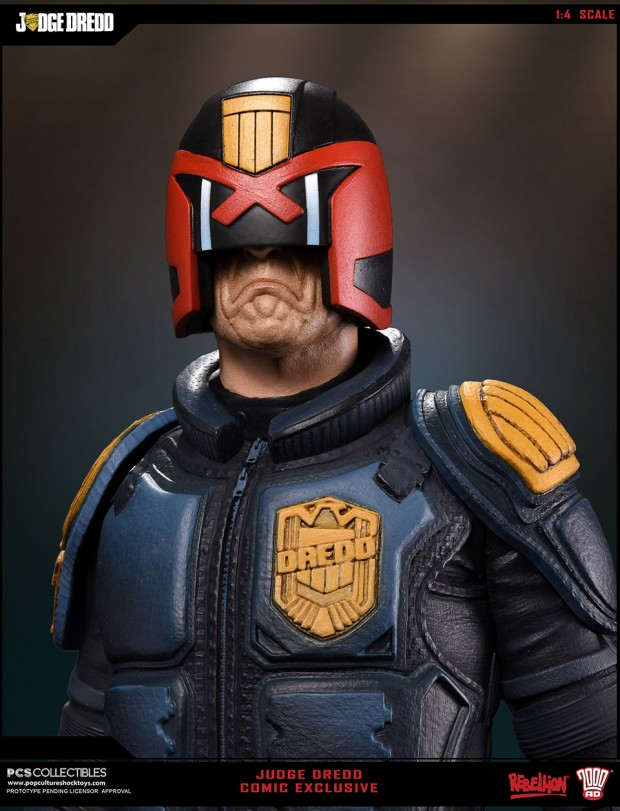 judge_dredd_fourth_scale_statue_by_pop_culture_shock_collectibles_16