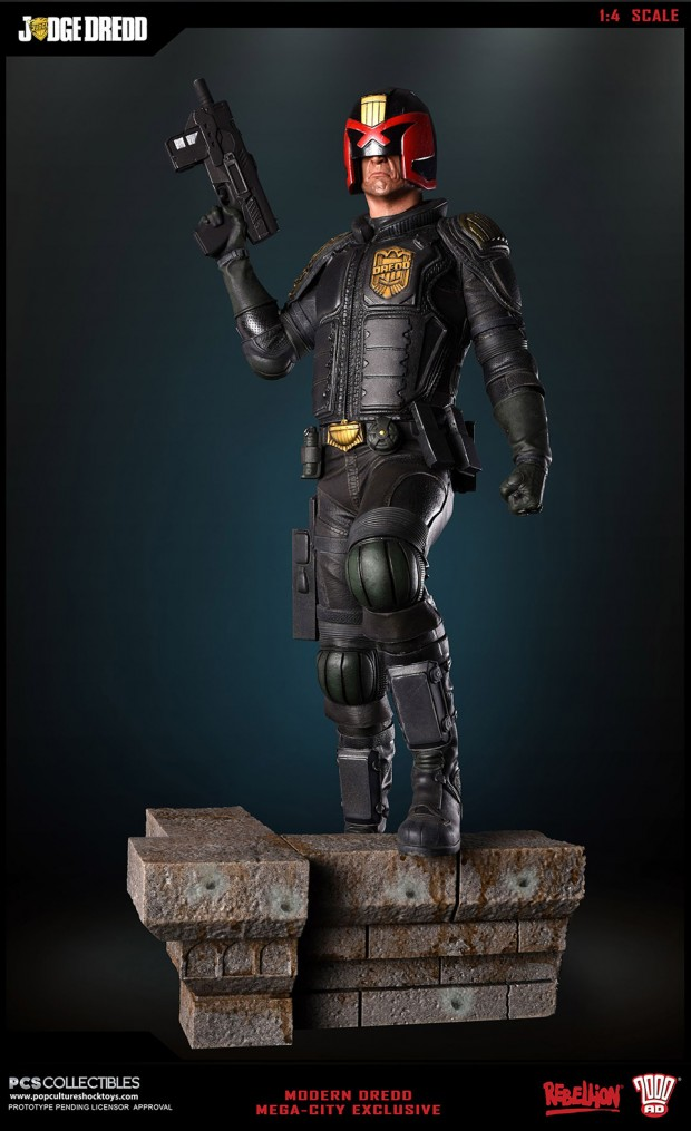 judge_dredd_fourth_scale_statue_by_pop_culture_shock_collectibles_2