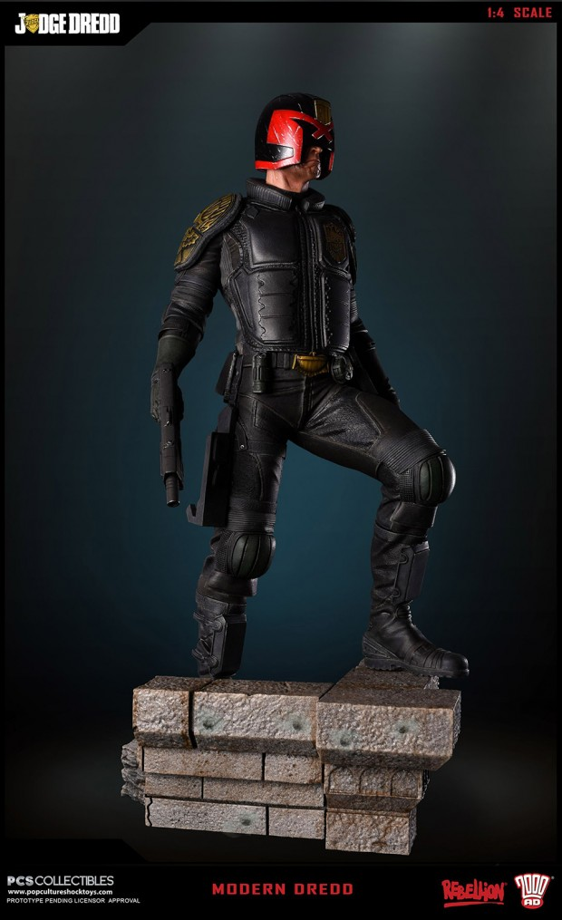 judge_dredd_fourth_scale_statue_by_pop_culture_shock_collectibles_7