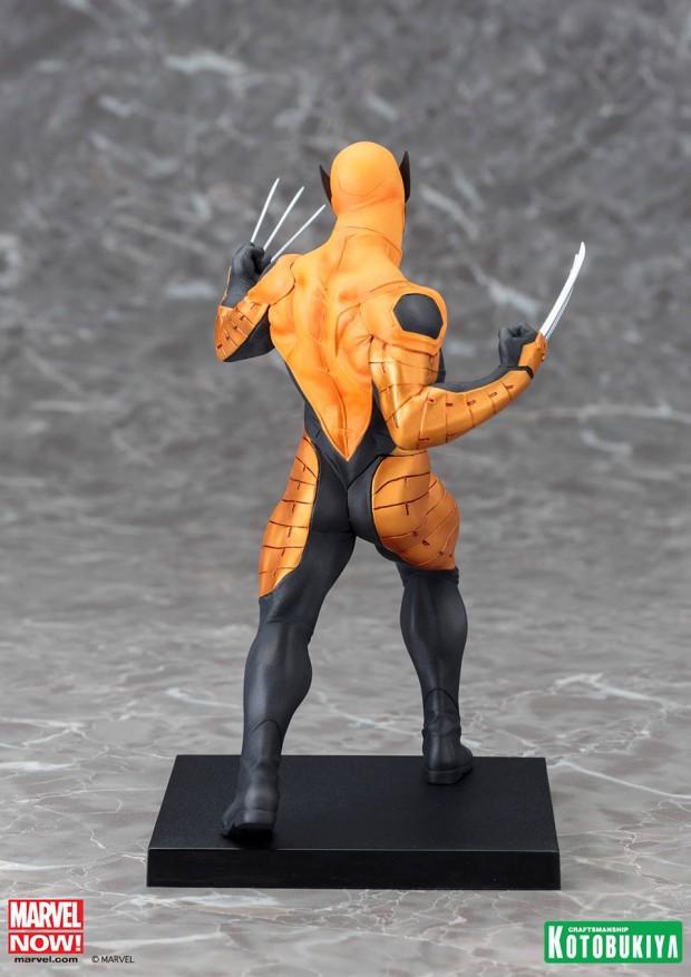 marvel_now_wolverine_artfx_plus_statue_by_kotobukiya_5