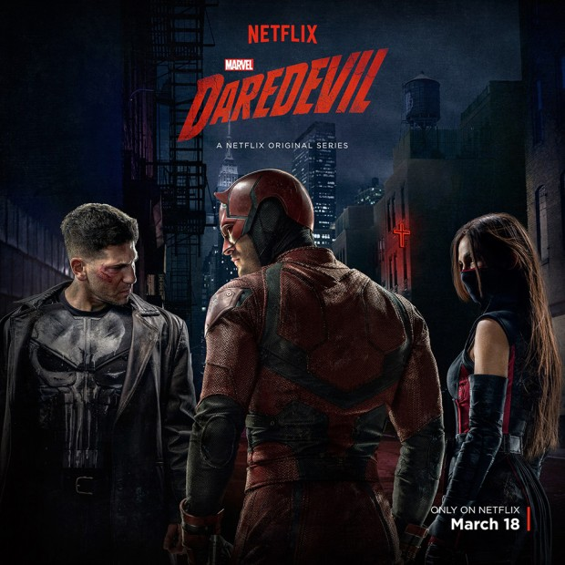 marvels_daredevil_season_2_launch_trailer_1