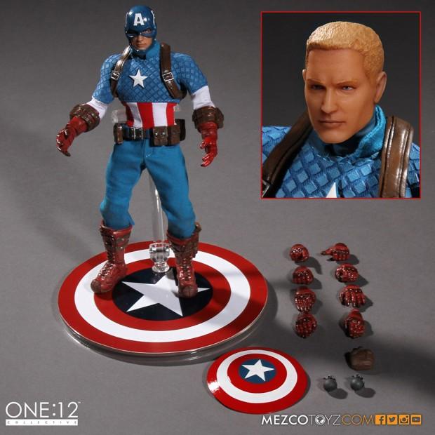 one_12_collective_captain_america_action_figure_by_mezcotoyz_2