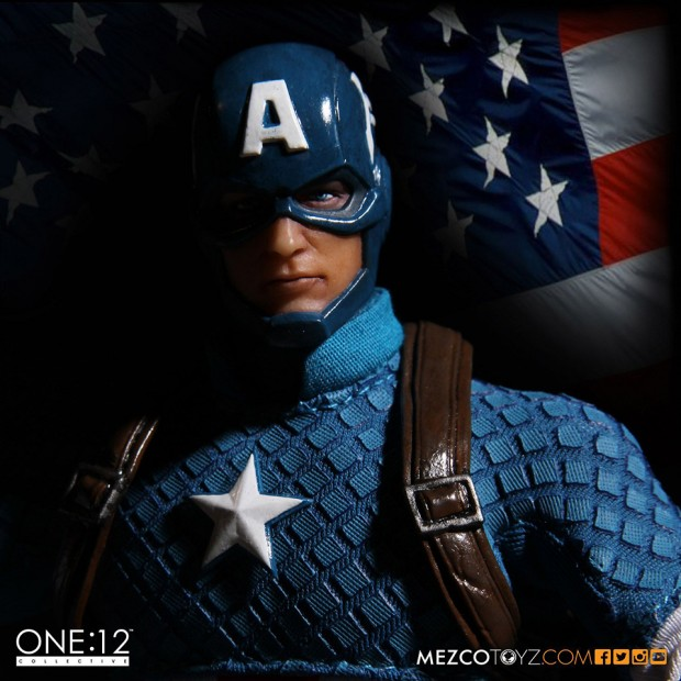 one_12_collective_captain_america_action_figure_by_mezcotoyz_4