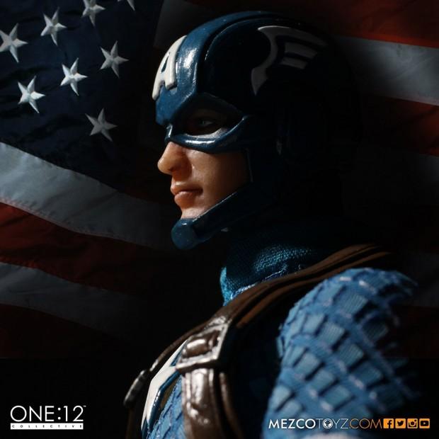 one_12_collective_captain_america_action_figure_by_mezcotoyz_5