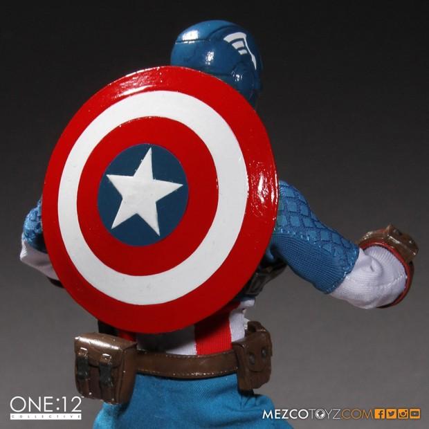 one_12_collective_captain_america_action_figure_by_mezcotoyz_6