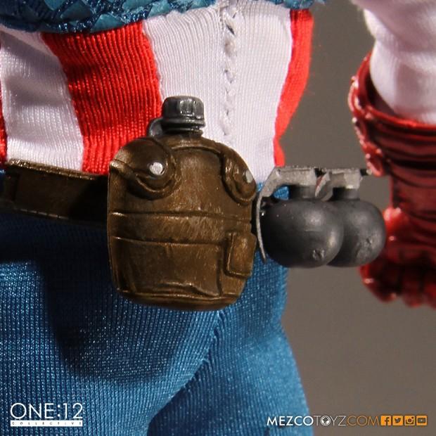 one_12_collective_captain_america_action_figure_by_mezcotoyz_7
