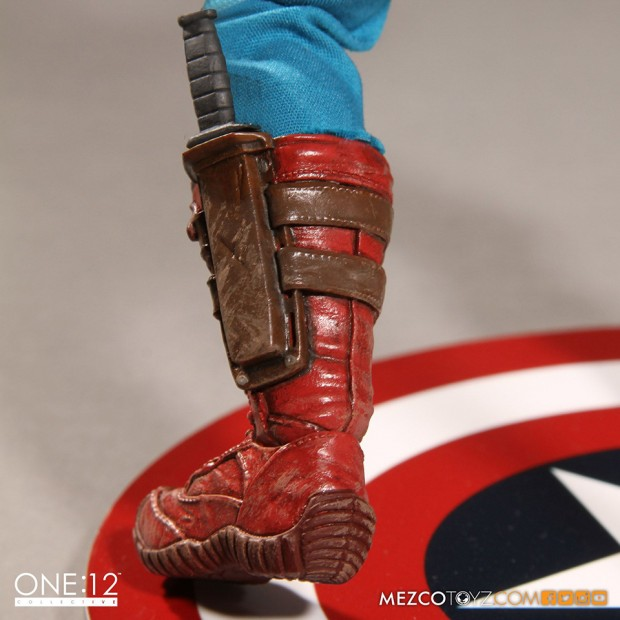 one_12_collective_captain_america_action_figure_by_mezcotoyz_8