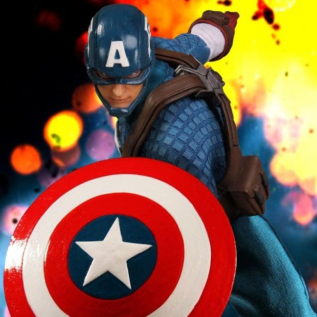 one_12_collective_captain_america_action_figure_by_mezcotoyz_9