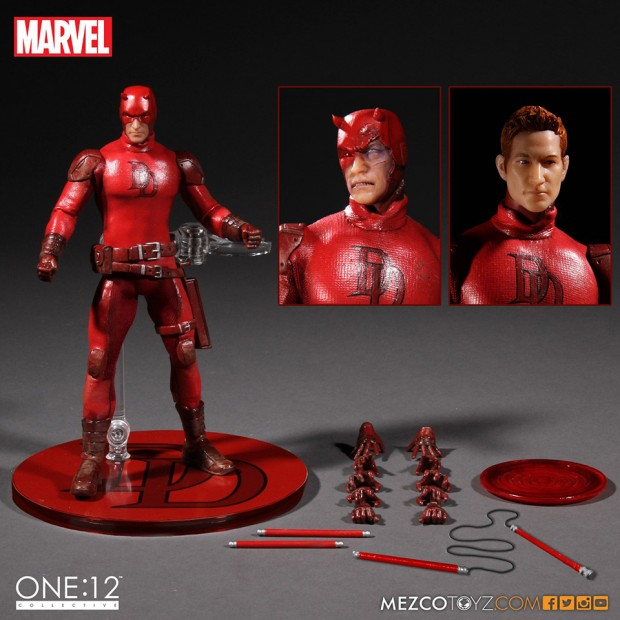one_12_collective_daredevil_action_figure_by_mezco_toyz_2