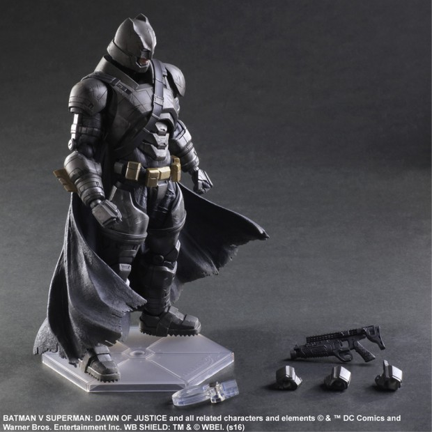 play_arts_kai_batman_v_superman_armored_batman_action_figure_by_square_enix_2