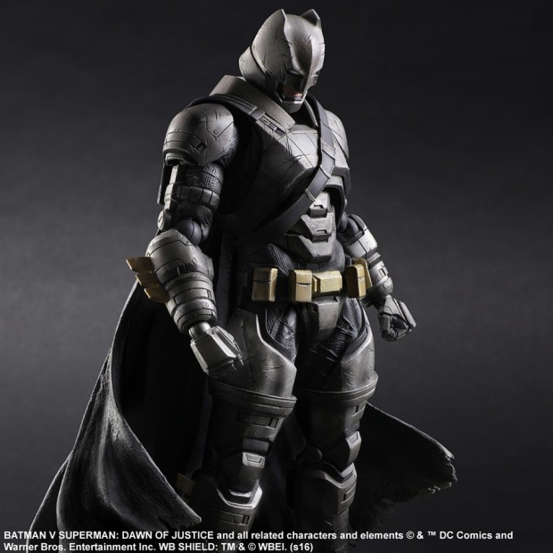 play_arts_kai_batman_v_superman_armored_batman_action_figure_by_square_enix_4