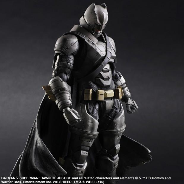 play_arts_kai_batman_v_superman_armored_batman_action_figure_by_square_enix_4