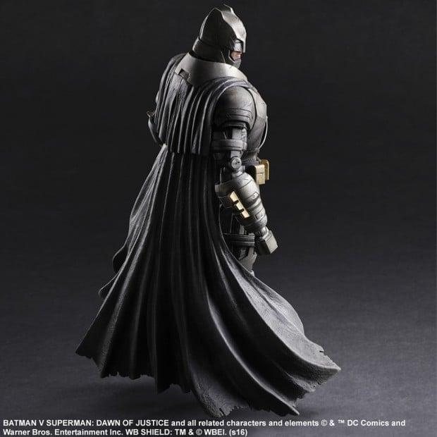 play_arts_kai_batman_v_superman_armored_batman_action_figure_by_square_enix_5