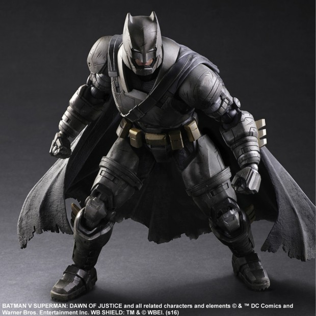 play_arts_kai_batman_v_superman_armored_batman_action_figure_by_square_enix_6