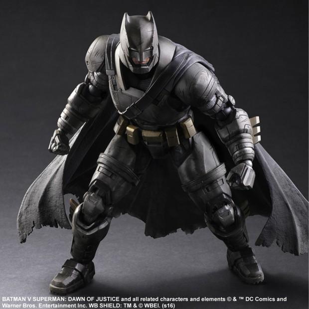 play_arts_kai_batman_v_superman_armored_batman_action_figure_by_square_enix_6